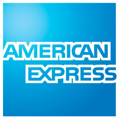 American Express trust VelvetJobs outplacement services