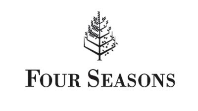 Four Seasons trust VelvetJobs outplacement services
