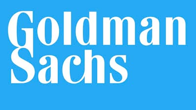 Goldman Sachs trust VelvetJobs outplacement services