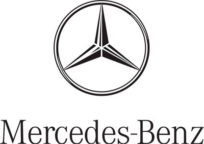 Mercedes-Benz trust VelvetJobs outplacement services