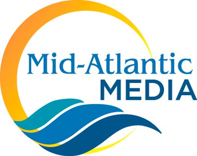 Mid-Atlantic Media trust VelvetJobs outplacement services