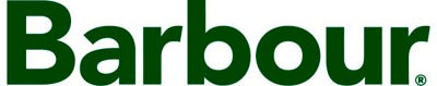Barbour trust VelvetJobs outplacement services