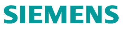 Siemens trusts VelvetJobs employer branding services