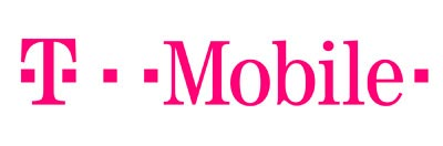 T Mobile trust VelvetJobs outplacement company