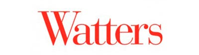 Watters trust VelvetJobs outplacement support