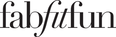 FabFitFun trusts VelvetJobs employer branding services
