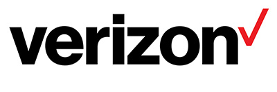 Verizon trusts VelvetJobs employer branding services