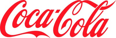 Coca-Cola trust VelvetJobs outplacement services