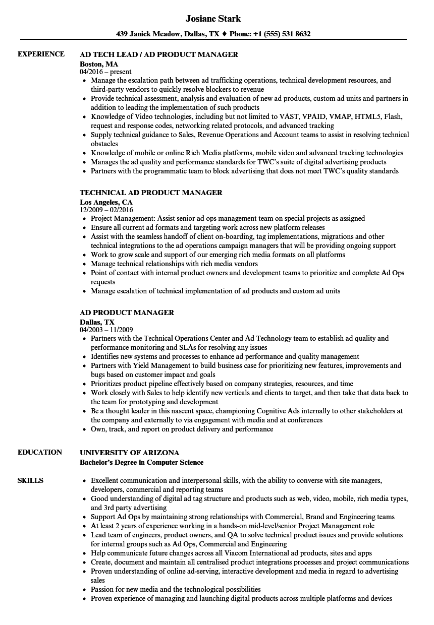 example of teamwork skills for a resumes