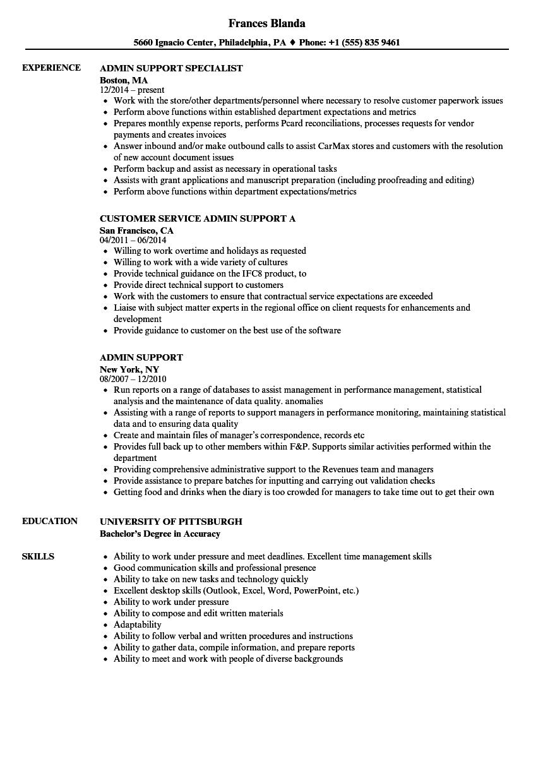 Nice Resume Center Uark Contemporary - Examples Professional Resume ...
