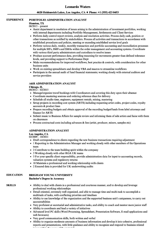 music a r resume sample  best resume ideas