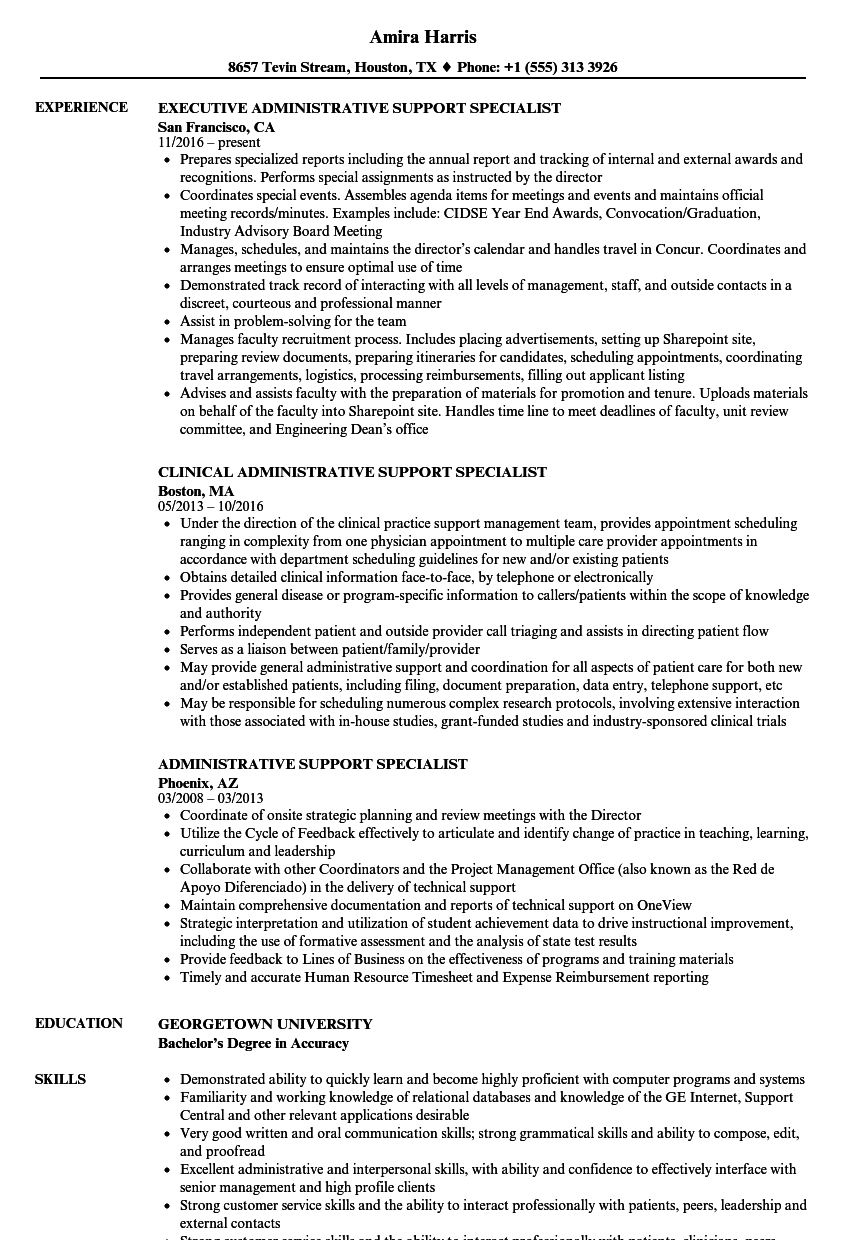 resume cover letter email format resume cover letter district manager resume cover letter