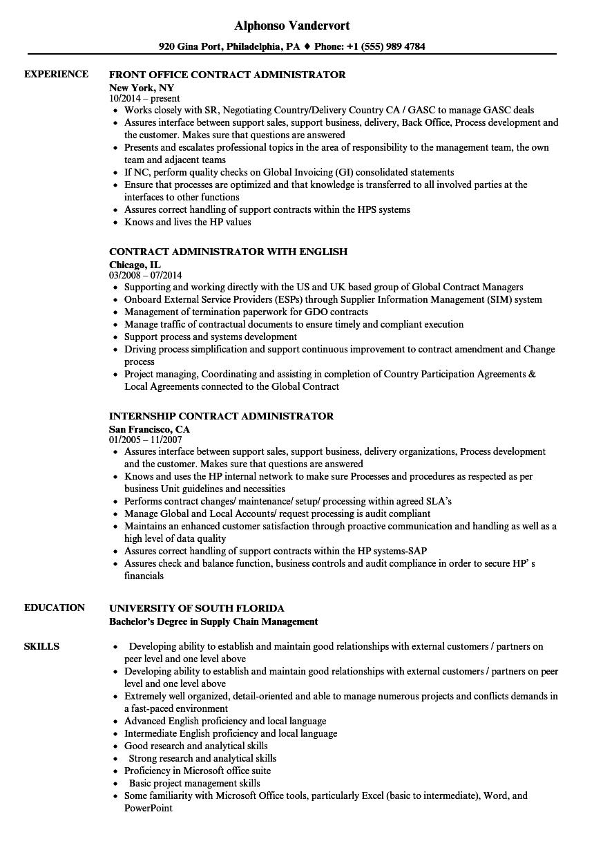 sample resume senior sample resume professional how for filenet ...