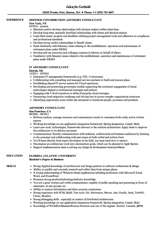 Developed Orientation Process Resume
