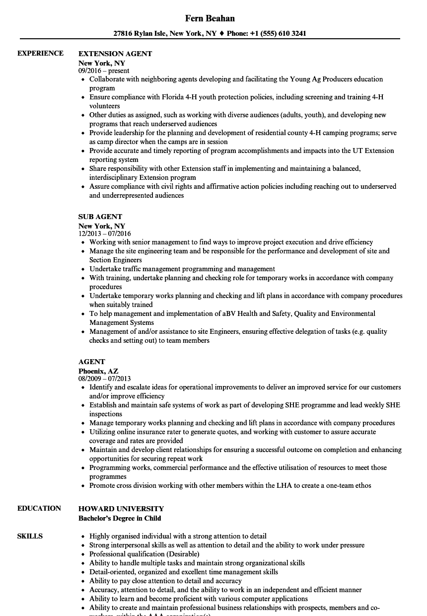 Unusual New York Times Whitening The Resume Gallery - Professional ...