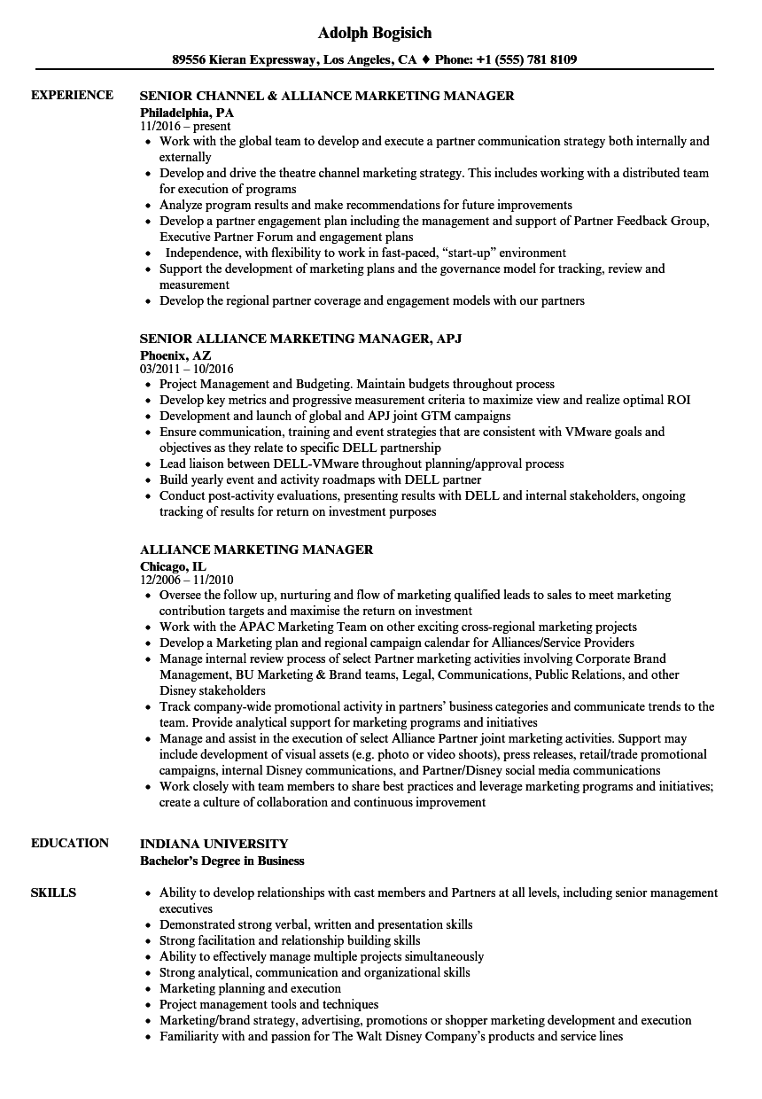 resume cover letter exles business analyst cover letter