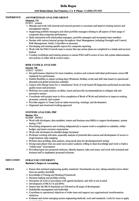 Analysis resume samples velvet jobs download analysis resume sample as image file 1betcityfo Gallery
