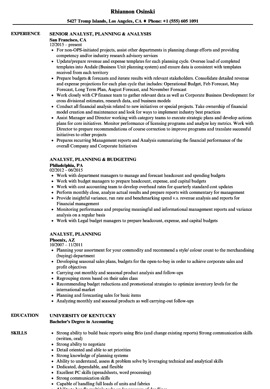 teacher skills resume secondary teacher resume example page best