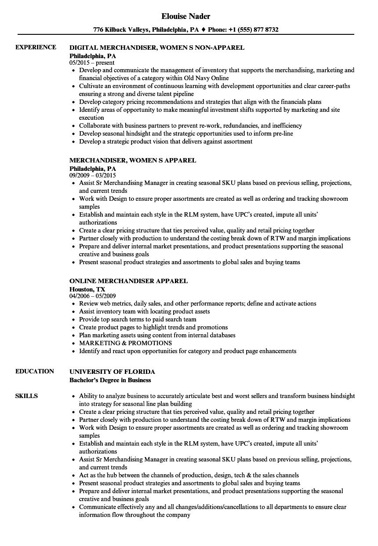 Quant Job Cover Letter
