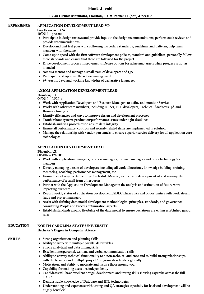 Stunning Websphere Process Server Resume Photos - Entry Level Resume ...