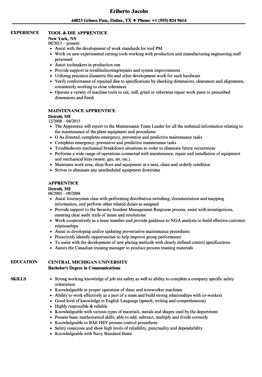 Carbon dating flaws examples of resumes