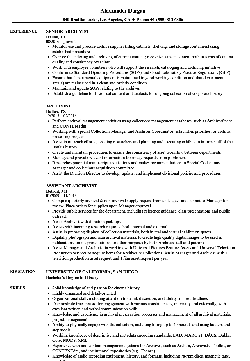 Forensic Pathologist Sample Resume flyers and brochures templates ...