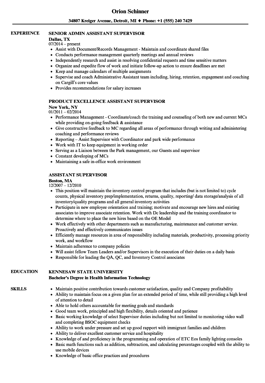 histology assistant sle resume procurement consultant