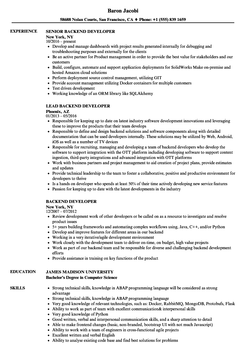 https://www.velvetjobs.com/resume/backend-developer-resume-sample.jpg