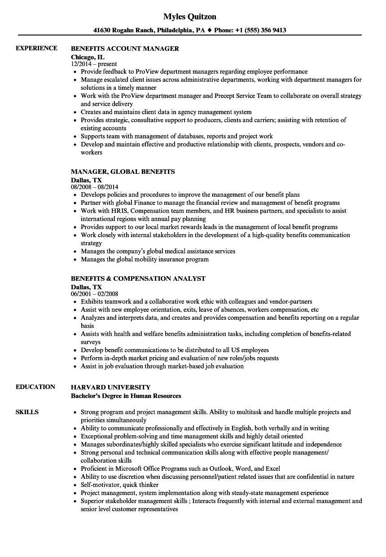 business english essay topics grade 8th