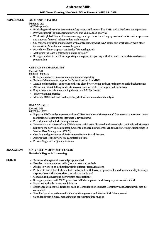 Cox kwasniewski mission report outline