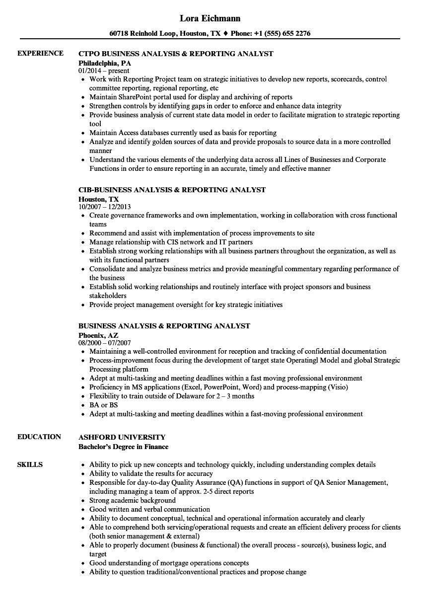 cover letter for market research analyst resume I recently wrote a new cover letter  cover letter suggestions (capital market  i lead a group of five students in the cfa research challenge where we.
