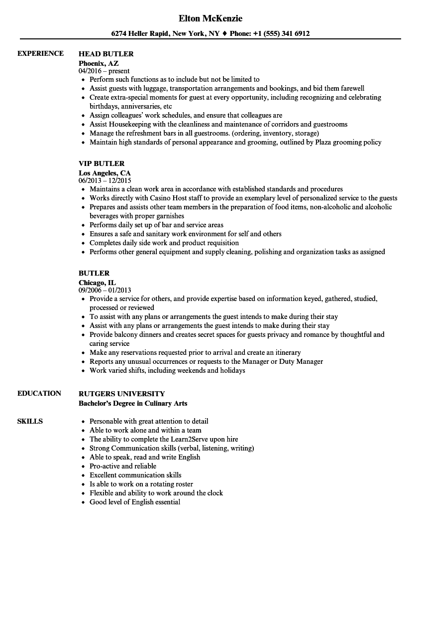 Velvet Jobs  Communication Skills Resume Examples