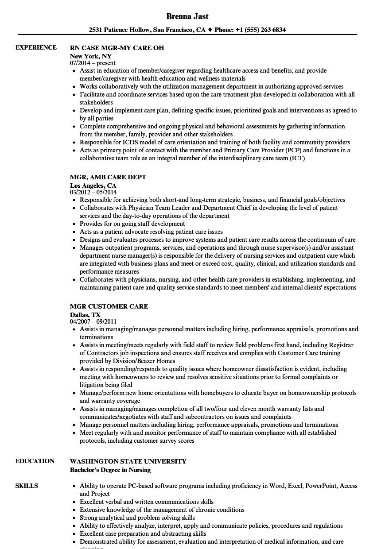 Famous Chaplain Resume Sample Images - Entry Level Resume Templates ...