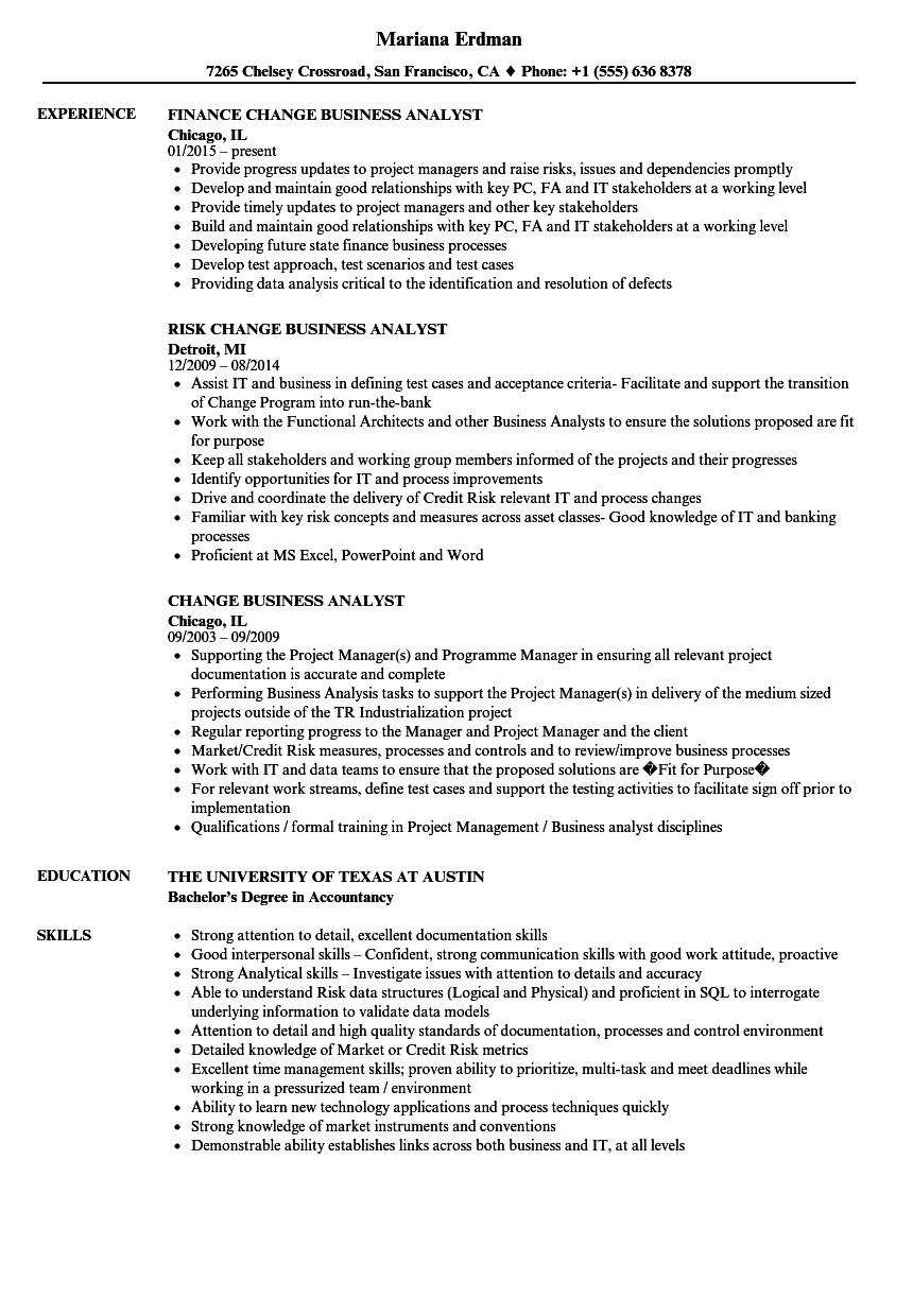 Unusual Doorman Resume Examples Gallery - Professional Resume ...