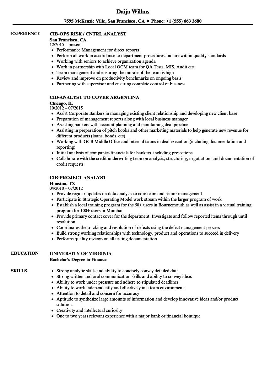 https://www.velvetjobs.com/resume/cib-analyst-resume-sample.jpg