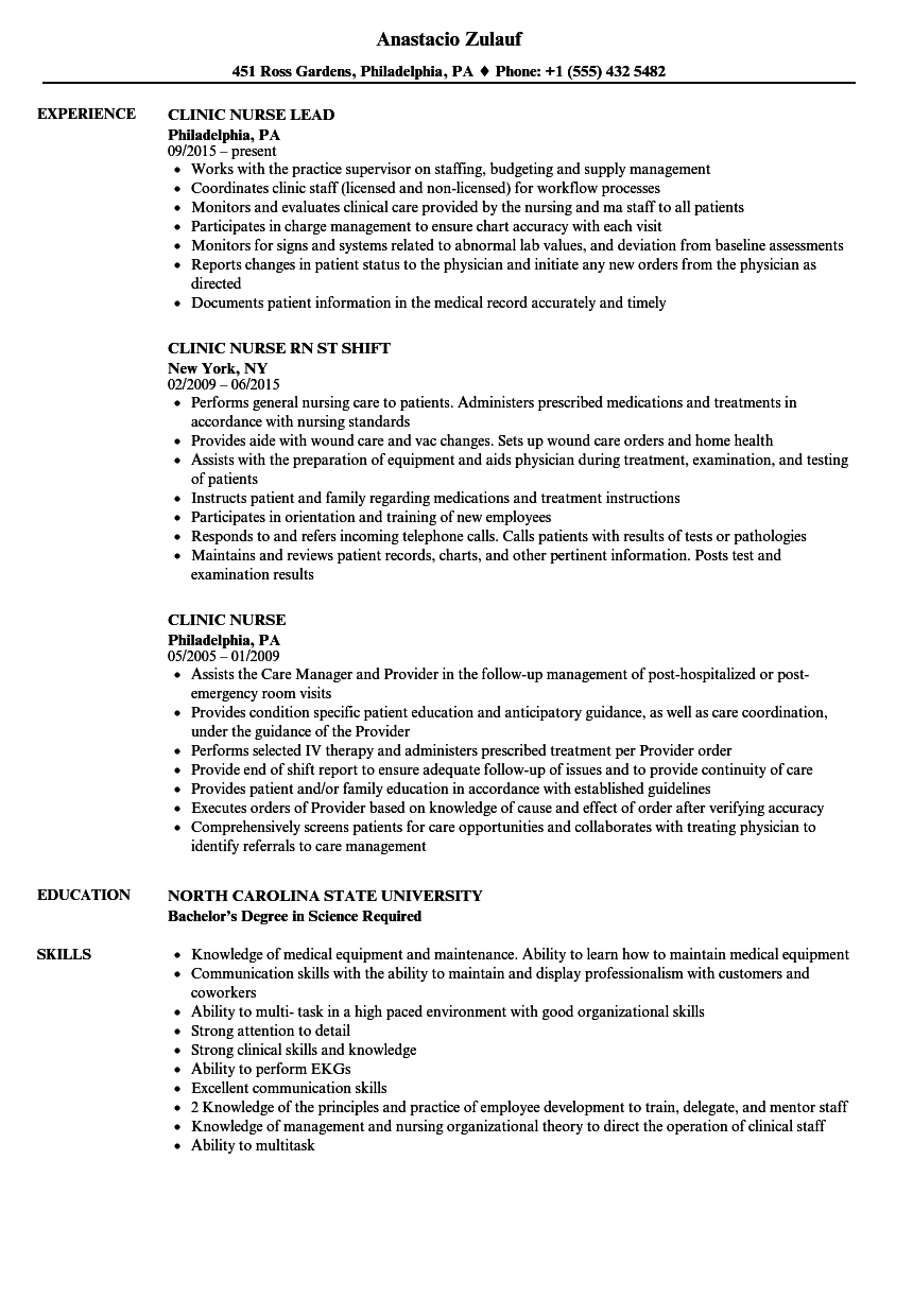 icu nurse resume sample er sophisticated nursing examples best staff ...