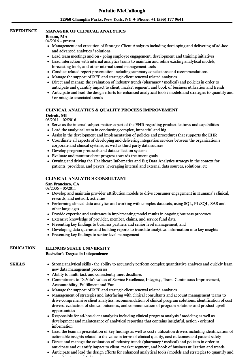 Autism Consultant Sample Resume freelance copywriter cover letter
