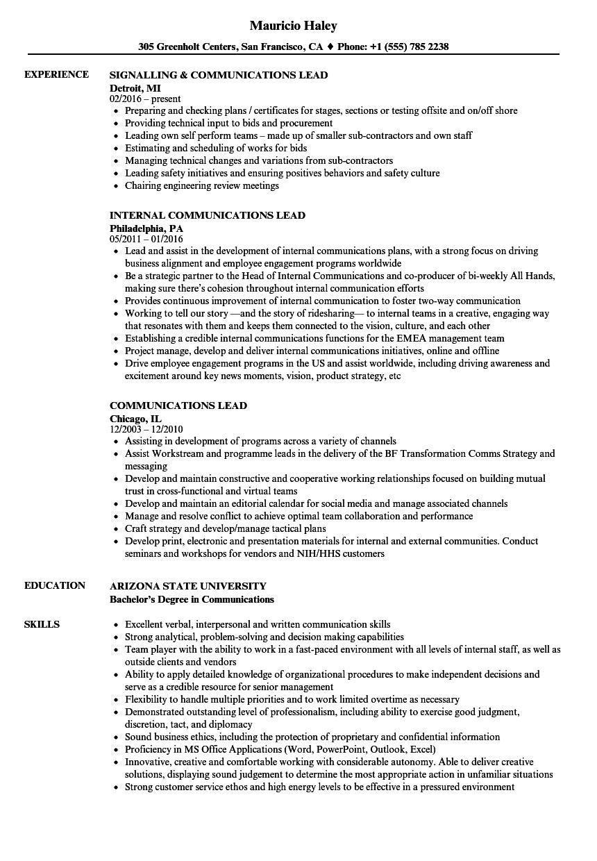 Großzügig Craigslist Job Scams Resume Zeitgenössisch - Entry Level ...