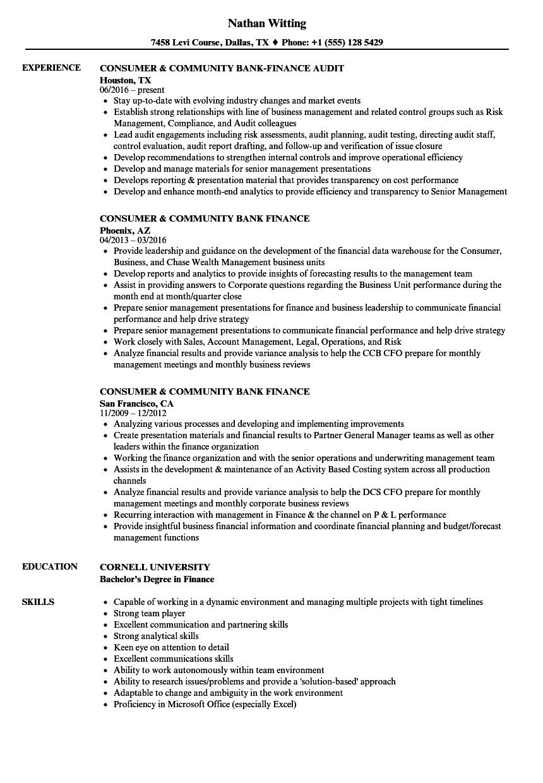 terrorism research essay