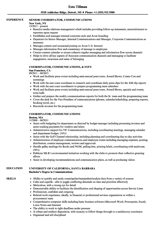 Organizational Change Announcement Template One Sheet Template Word  Organizational Change Announcement Template