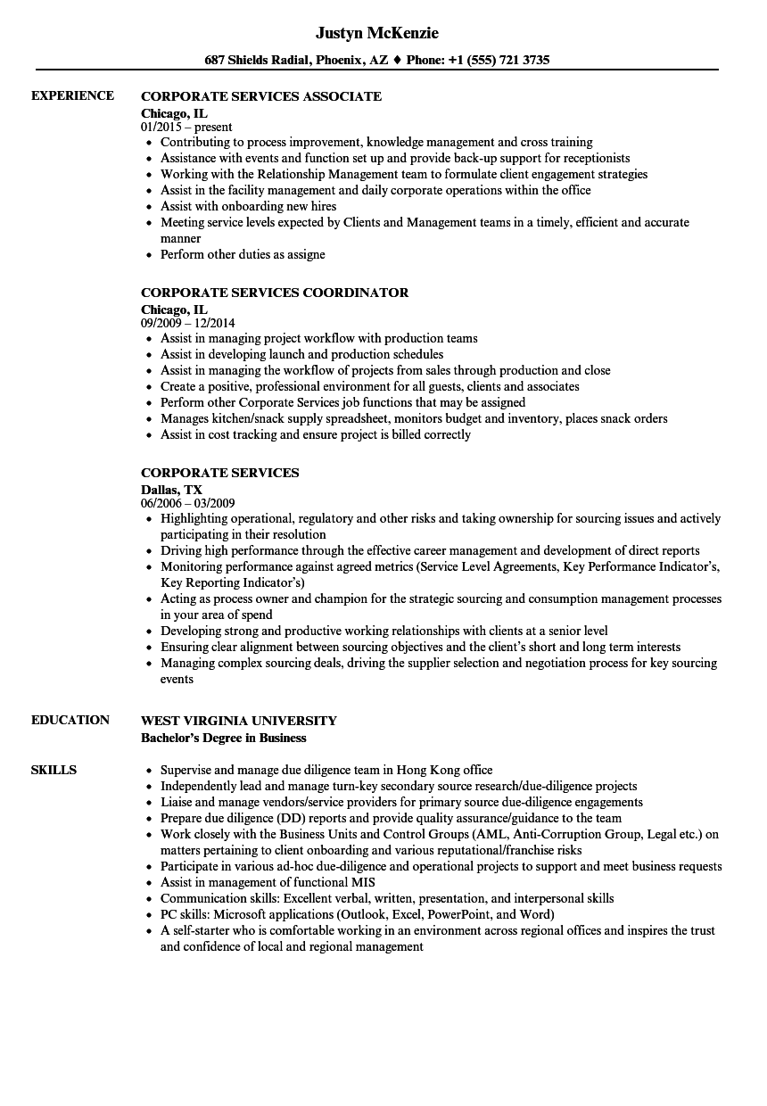 Exelent Igs Energy Resume Composition - Administrative Officer Cover ...