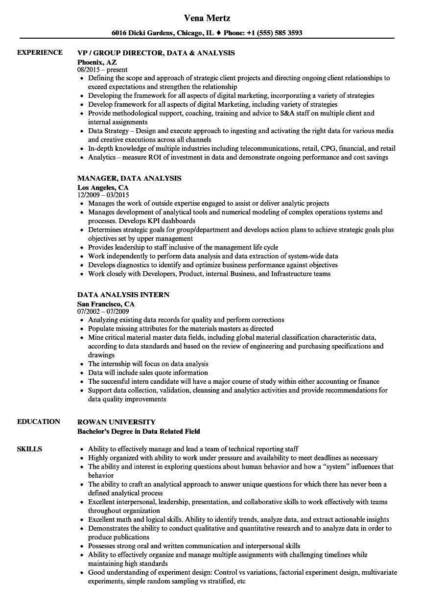 skill builder 24 data analysis for affirmative action plans Skill builder data analysis for affirmative action plans 73 part 2 meeting human resource requirements: job analysis/design, planning, recruitment, and selection — 81.