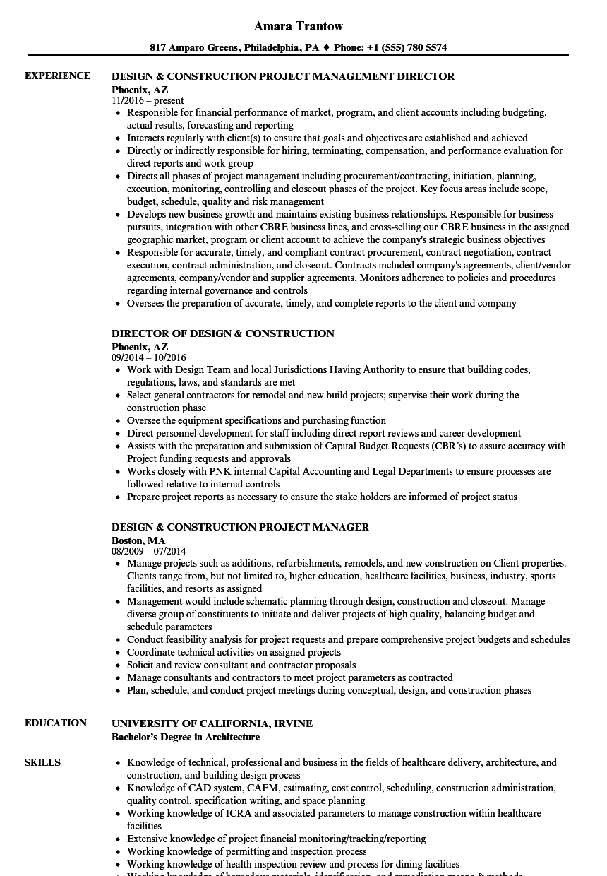 What Your Resume Should Contain Pharmacy School Resume Sample Job ...