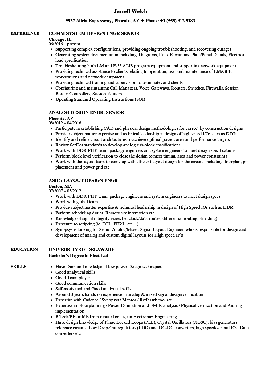Beautiful Resume Government Samples Selection Criteria - 1300 resume examples