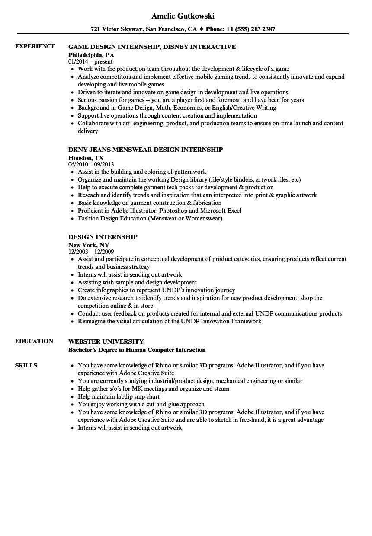 design internship resume sample - Collection of marketing manager resume sample documents folder macro may yarn