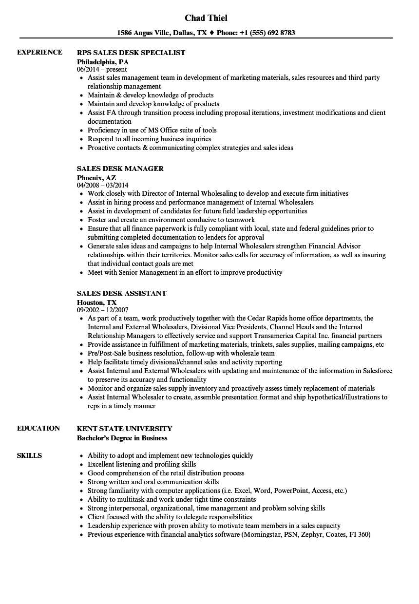 Unique Area Manager Resume Kent Ensign Resume Ideas