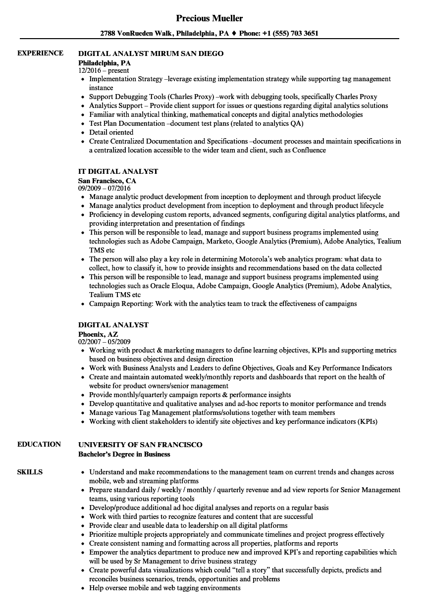 skills resume samples customer service assistant manager