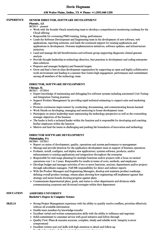 Agile Development Resume Points Professional User Manual Ebooks