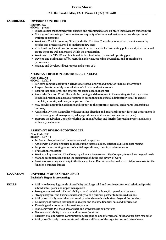 Document Controller Resume Sample racial discrimination essay examples