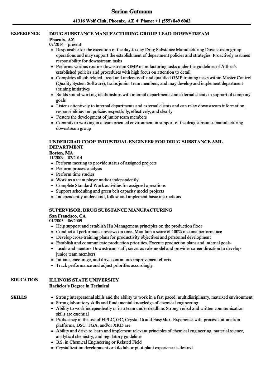 resume templates libreoffice